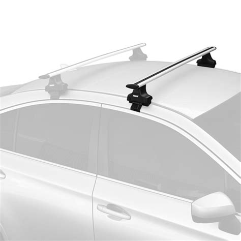 Thule Roof Rack Malaysia thule 174 malaysia roof rack complete authorised dealer