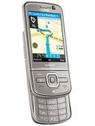 Hp Nokia 6700 nokia 6700 slide phone specifications