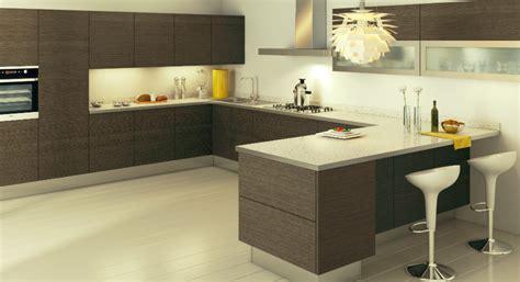 kitchen cabinets orlando fl kitchen cabinets orlando standard kitchen cabinets