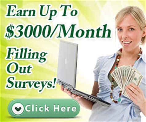 Physician Surveys For Money - earn money online reading emails money fast