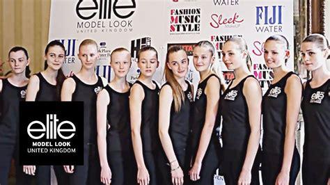 Elite Modele