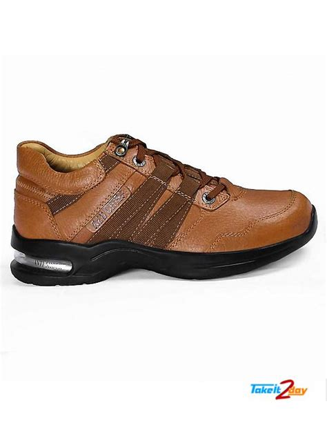 red chief mens shoes red chief casual shoes mens dark brown rc1976 rc1976053