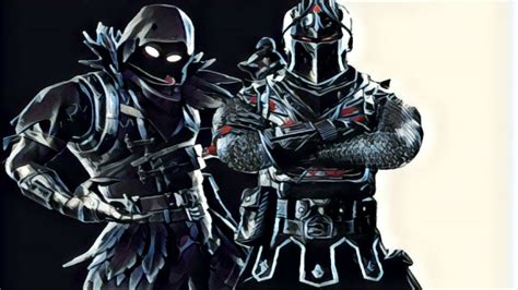 fortnite can t save replays and black wallpaper fortnitebr