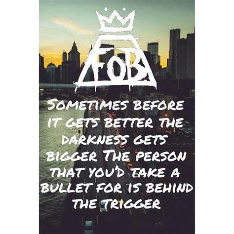 fall out boy quotes fall out boy quotes wallpaper www pixshark images