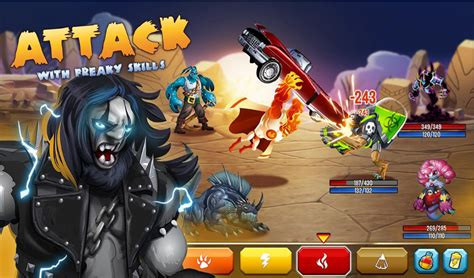 download game rpg mod apk terbaru download game monster legends rpg apk terbaru mahendra