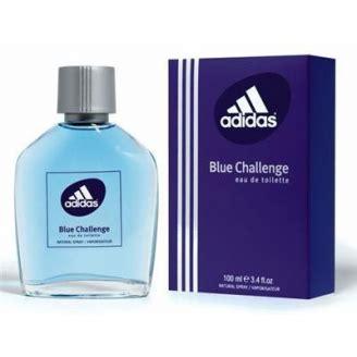 Parfum Adidas Blue Challenge adidas blue challenge woda toaletowa 100 ml domzdrowia pl