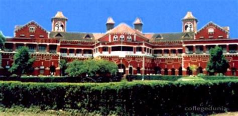 Nagpur Mba Placement by College Of Agriculture Nagpur Placements Companies