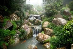 Zen Rock Gardens How To Make Zen Garden Interior Design Decor