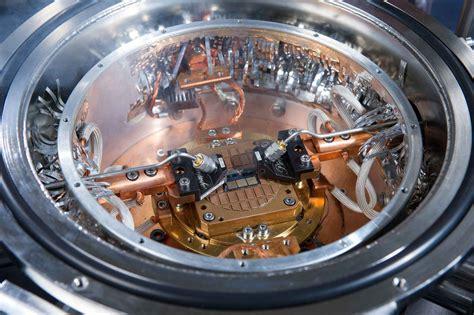 germanium transistor vs silicon transistor record breaking sige transistor runs at 798 ghz edn