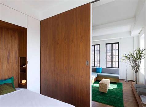 cloison pour separer une chambre cloison chambre 224 coucher 31 id 233 es inspirantes pour espace