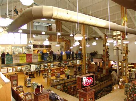 tennessee knife store smkw