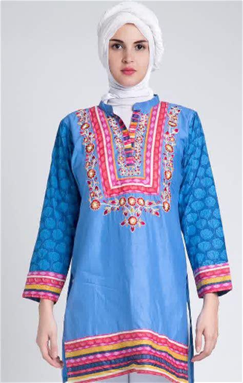 Gamis Wanita Arab Model Baju Sari India Dan Trend Fashion Modern Holidays Oo