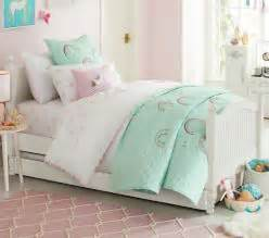 Toddler Bed Summer Blanket And Boys Bedding Bedding Sets Bedding