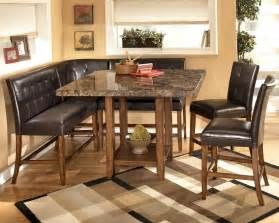 corner dining table corner dining table with storage modern corner