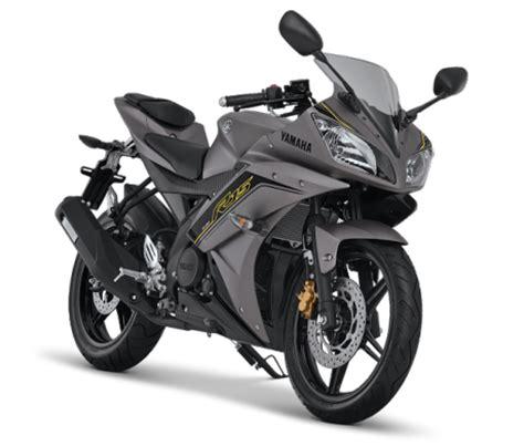 Standar Pedokpedock Depan Yamaha R15 harga motor yamaha yzf r15 terbaru review dan spesifikasi
