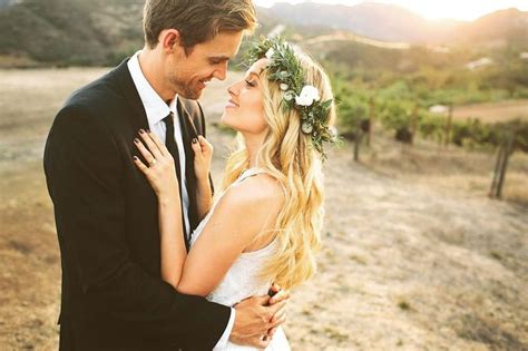 megan park wedding pics 17 best images about favorite couples on pinterest