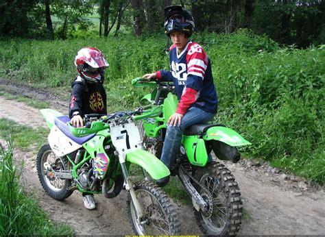 best 125 motocross bike 1990 kawasaki kx 125 pics specs and information