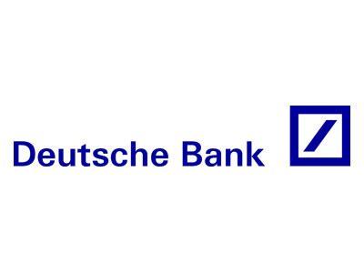 Iban Deutsche Bank