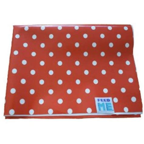 Weaning Floor Mat by Other Baby Led Weaning Equipment Baby Led Weaning Equipment