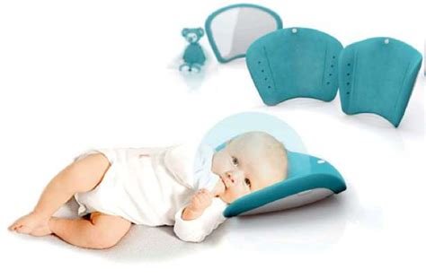 What Age Do Babies Pillows by 29 High Tech Baby Products