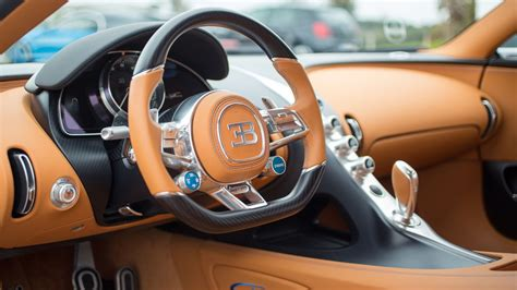 bugatti chiron interior join us for a quick tour of the bugatti chiron s