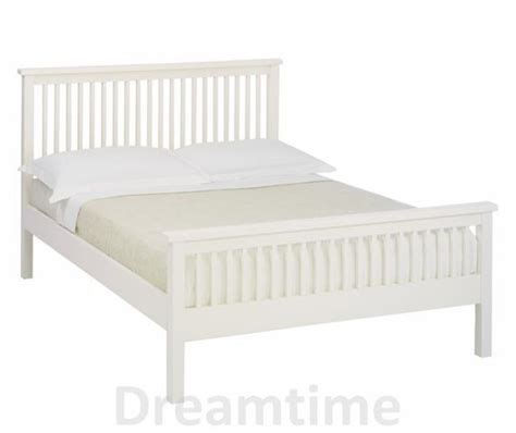 how did the ottomans come to power bed frames atlanta j d furniture sofas and beds atlanta