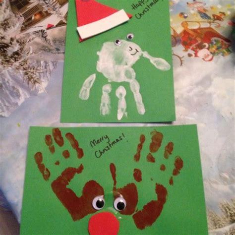craft card ideas craft ideas print