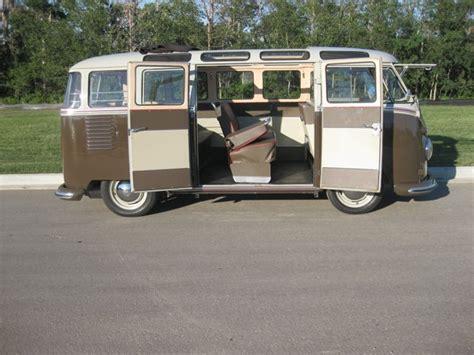 volkswagen minivan 1960 volkswagen bus 1960 www pixshark com images galleries