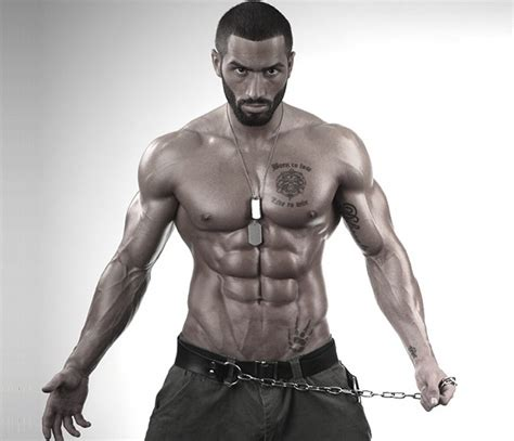 lazar angelov learn the facts the science behind stretching written