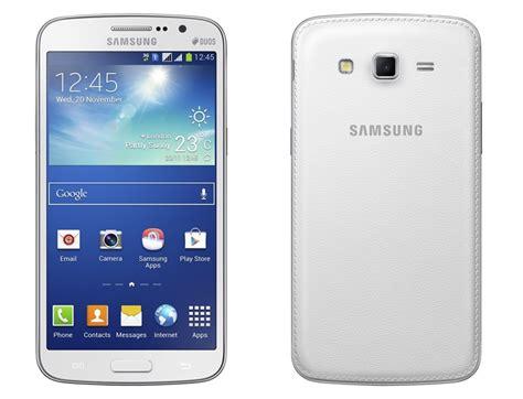 Handphone Samsung Grand Di Malaysia samsung galaxy grand 2 kini dijual di malaysia pada harga saranan rm1199 amanz