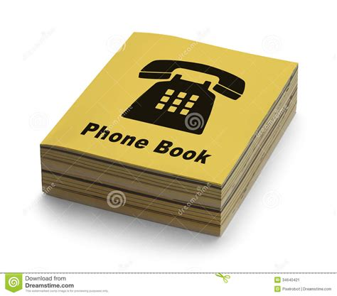 phone book pictures advice child related page 2 sherdog forums ufc