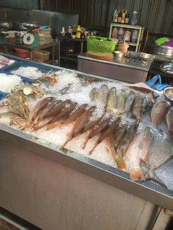 Mangkok Customhers mangkok seafood restaurant sungai petani restaurant reviews photos tripadvisor