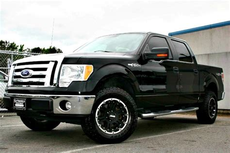 for sale used ford f 150 trucks for sale autos post