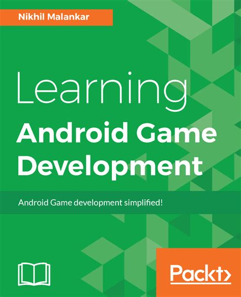 learn android development learning android development packt books