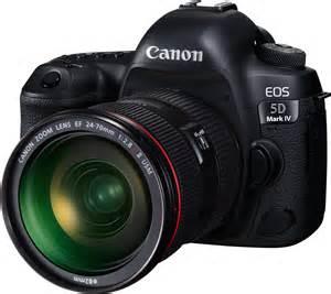 95 Home Loans by Canon Eos 5d Mark Iv Professional Kit Canon Australia