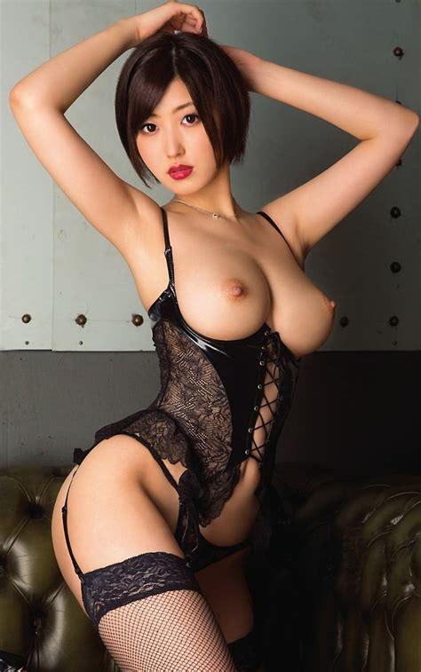 Asian women lingerie