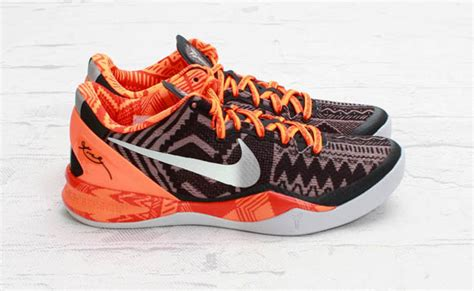 best looking nike basketball shoes best looking basketball shoes 2013 www pixshark
