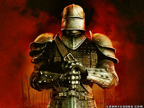 soldiers of christ christian soldier wallpaper www pixshark com images