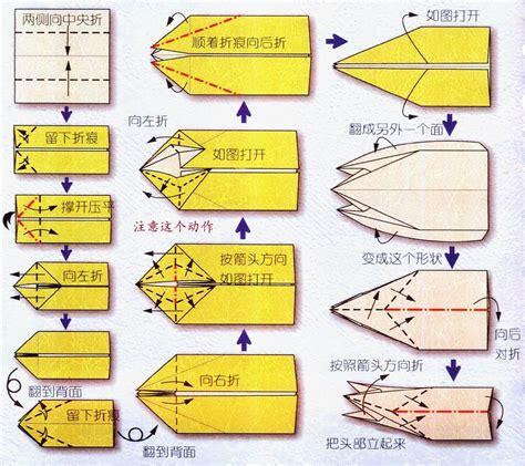 Origami Os - origami do signo as aries modelo 1