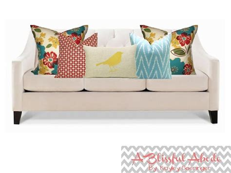 1000 ideas about pillow arrangement on pinterest bed 1000 images about cushion ideas for daybeds on pinterest