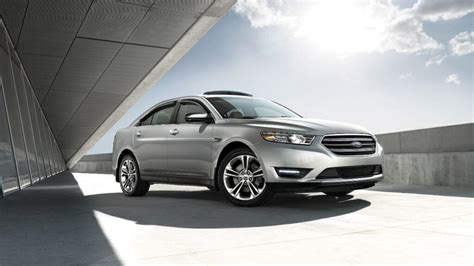 2016 ford taurus 2016 ford taurus limited price interior pictures specs