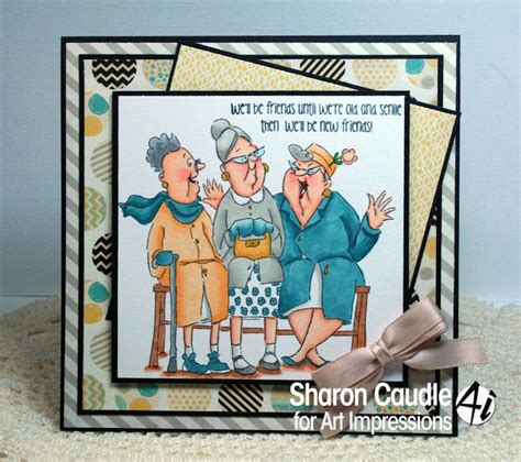 hobby lobby rubber sts 872 best images about cards impressions on