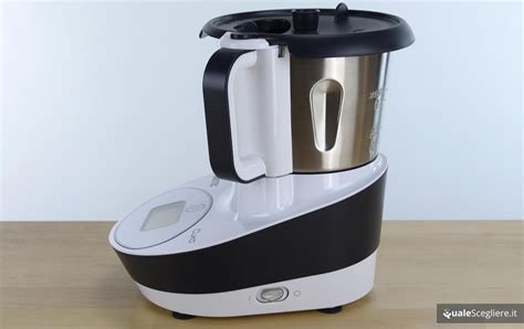 best robot da cucina economico pictures ideas design