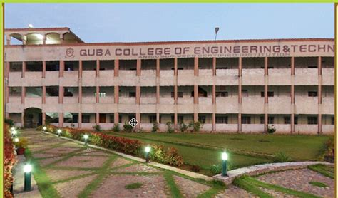 Nellore Priyadarshini College Of Engineering And Technology Mba Blazer by Engineering Colleges Delhi 2017 2018