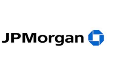 jp auto finance jpmorgan names new of auto finance promises