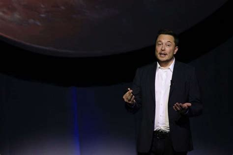 elon musk update musk updates mars plans pence sends us to the moon are