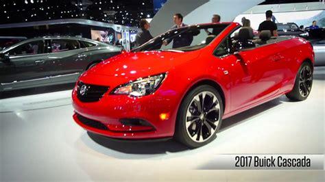 dc auto show 2017 washington dc auto show