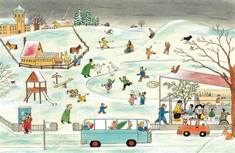 el libro del invierno anaya infantil y juvenil invierno anaya infantil y juvenil