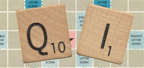 qi scrabble definition if you get 12 15 on this two letter scrabble test you re