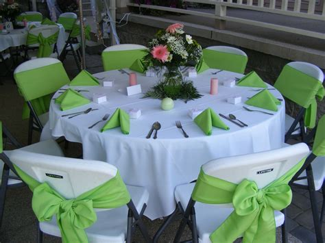 Wedding Table Setup by Best Table Setup For Wedding Gallery Styles Ideas 2018